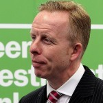 No evidence to show Green Investment Bank achieved its aim
