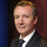 Tullow hoping to raise £600m through share placing