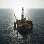 Well-Centric awarded North Sea contract worth £300k