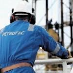 £671,000 bonus boost for Petrofac boss Ayman Asfari