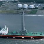 VIDEO: BP strengthens LNG shipping capacity