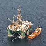 Lundin to drill Barents Sea wildcat well