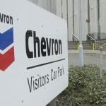 Chevron to launch fresh Rosebank FPSO tender