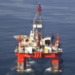 Seadrill files for bankruptcy to shrink offshore driller's debt