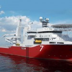 Subsea 7 acquires Seaway Heavy Lifting