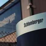 Borr Drilling and Schlumberger sign pact