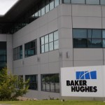 Baker Hughes pulled up over employee participation