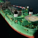 FPSO operated on behalf of Shell found with nearly 500 open maintenance reports North Sea field