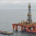 Chrysaor awards three-year contract for central North Sea assets to Sparrows Group