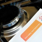EDF profits dip due to intense competition, lower nuclear prices