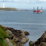 Aberdeenshire Council invests millions in Nigg Harbour – but only £130,000 in smaller north-east ports