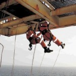 WorleyParsons raises funds for Amec takeover