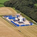 Cuadrilla starts drilling at UK shale site