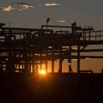 Apache to sell North Sea Beryl pipeline stake