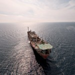 Maersk Oil asks for go-ahead to develop North Sea field