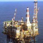 BP taking workers off Magnus platform amid contamination fears
