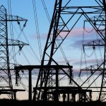 Ex-minister lashes out at 'virtual nationalisation' of electricity production