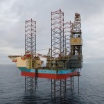 Maersk Drilling may be 'too big' for Rowan to acquire, analyst says