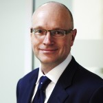 Petrofac appoints former Amec boss to leadership team