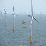 Scotland's green energy industry generates nearly 60,000 jobs