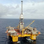 Norwegian audit of Statoil Visund finds improvements necessary