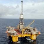 Norwegian safety body finds fault with Visund A platform