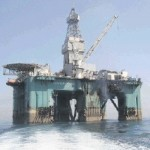 Lundin gets green light to use Leiv Eiriksson drilling facility