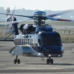 Babcock results rise above Super Puma grounding