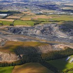 UK has first day without relying on coal for power since 1880s