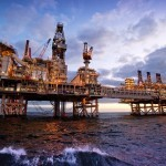 BP 's first Shah Deniz stage 2 topside unit sent offshore
