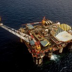 Two significant North Sea milestones in one day
