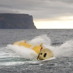 Scotland 'could find itself acting alone' on wave energy post-Brexit