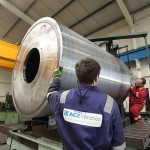 Ace Winches makes further job cuts