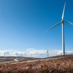 Wind consultation to be launched for remote island communities
