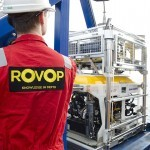 Rovop on the mend after loss of key customer