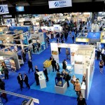 Subsea Expo 2017: Industry chiefs to investigate further benefits of small pools