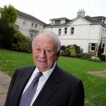 Aberdeen now tourism venue despite oil downturn, claims hotelier