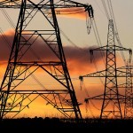 Energy network companies vow to work together to improve grid and storage
