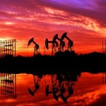 Chinese oil demand waning as Opec struggles over output