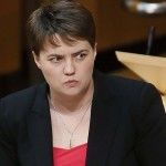Scottish Conservatives lay out climate change plans