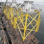 Unions have 'good positive meeting' with Scot Gov over BiFab crisis