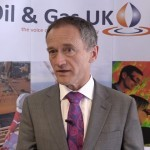 Offshore Decom Conference: 'Exciting opportunity' lies ahead for sector