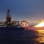 Offshore oil firms top the list of US energy bankruptcies