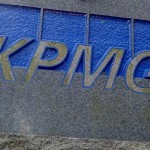 KPMG says oil tax reform 'levels playing field'