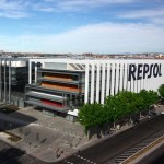 Repsol Norge undergoes audit of emergency preparedness and helideck at Gyda