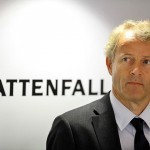 Fugro reveals CEO nominee with Statoil and Vattenfall ties