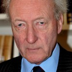 Algy Cluff gives four good reasons to invest in the UKCS