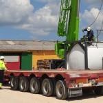 UKOG drills Broadford Bridge well