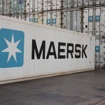 Updated: Maersk Oil reported to authorities over chemical release