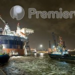 Premier Oil to extend charter of Teekay's Voyageur Spirit until April 2019 in North Sea